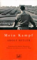Image for Mein Kampf from emkaSi