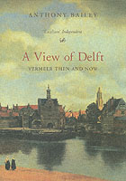 Image for A View Of Delft from emkaSi