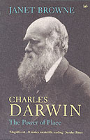 Image for Charles Darwin Volume 2: The Power at Place from emkaSi