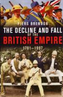 Image for The Decline And Fall Of The British Empire from emkaSi