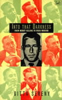 Image for Into That Darkness: From Mercy Killing to Mass Murder from emkaSi