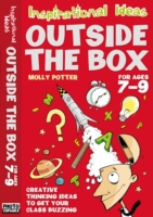Image for Outside the Box 7-9 from emkaSi