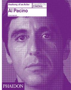 Image for Al Pacino: Anatomy of an Actor from emkaSi