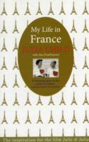 Image for My Life In France from emkaSi