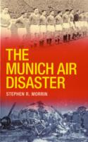 Image for The Munich Air Disaster from emkaSi