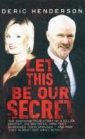 Image for Let This Be Our Secret from emkaSi