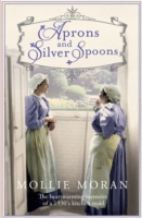 Image for Aprons and Silver Spoons: The heartwarming memoirs of a 1930s scullery maid from emkaSi