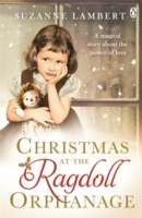 Image for Christmas at the Ragdoll Orphanage from emkaSi