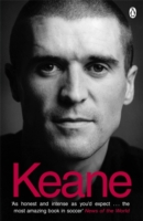 Image for Keane: The Autobiography from emkaSi