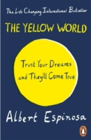 Image for The Yellow World: Trust Your Dreams and They'll Come True from emkaSi