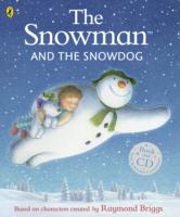 Image for The Snowman and the Snowdog from emkaSi