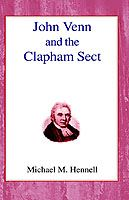 Image for John Venn and the Clapham Sect from emkaSi