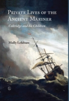 Image for Private Lives of the Ancient Mariner: Coleridge and his Children from emkaSi