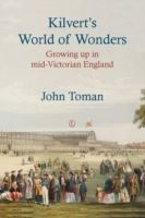 Image for Kilvert's World of Wonders: Growing Up in Mid-Victorian England from emkaSi