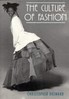 Image for The Culture of Fashion: A New History of Fashionable Dress from emkaSi