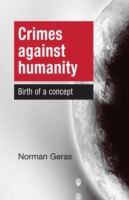 Image for Crimes Against Humanity: Birth of a Concept from emkaSi