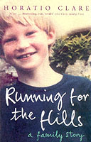 Image for Running for the Hills: A Family Story from emkaSi