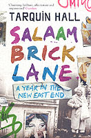 Image for Salaam Brick Lane from emkaSi