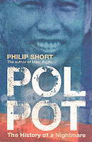Image for Pol Pot: The History of a Nightmare from emkaSi