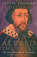 Image for Alfred the Great from emkaSi