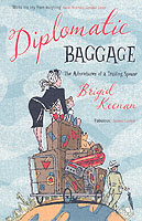 Image for Diplomatic Baggage from emkaSi