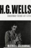 Image for H.G. Wells: Another Kind of Life from emkaSi