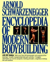 Image for Encyclopedia of Modern Bodybuilding from emkaSi