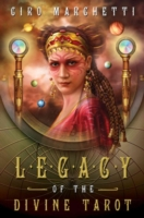 Image for Legacy of the Divine Tarot from emkaSi
