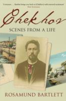Image for Chekhov: Scenes from a Life from emkaSi