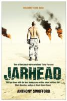 Image for Jarhead: A Solder's Story of Modern War from emkaSi