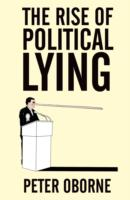 Image for The Rise of Political Lying from emkaSi