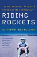Image for Riding Rockets: The Outrageous Tales of a Space Shuttle Astronaut from emkaSi