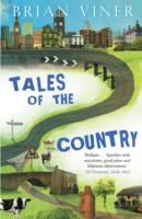 Image for Tales of the Country from emkaSi