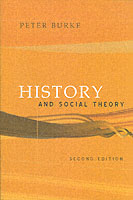 Image for History and Social Theory from emkaSi