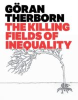Image for The Killing Fields of Inequality from emkaSi