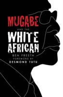 Image for Mugabe and the White African from emkaSi