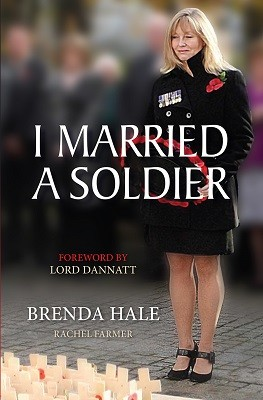 Image for I Married a Soldier from emkaSi