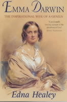 Image for Emma Darwin: The Wife of an Inspirational Genius from emkaSi