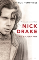 Image for Nick Drake: The Biography from emkaSi