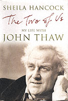 Image for The Two of Us: My Life with John Thaw from emkaSi