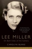 Image for Lee Miller: On Both Sides of the Camera from emkaSi