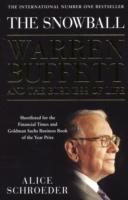 Image for The Snowball: Warren Buffett and the Business of Life from emkaSi