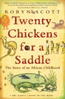 Image for Twenty Chickens for a Saddle: The Story of an African Childhood from emkaSi