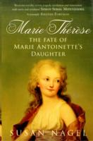 Image for Marie-Therese: The Fate of Marie Antoinette's Daughter from emkaSi
