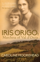 Image for Iris Origo: Marchesa of Val D'Orcia from emkaSi