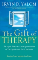 Image for Gift of Therapy from emkaSi