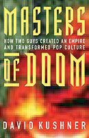 Image for Masters Of Doom-How two guys created an empire and transformed pop culture from emkaSi