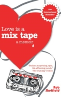 Image for Love Is A Mix Tape: A Memoir from emkaSi
