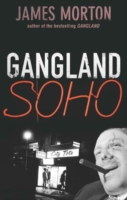 Image for Gangland Soho from emkaSi