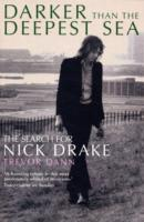Image for Darker Than The Deepest Sea: The Search for Nick Drake from emkaSi